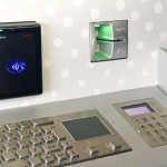 payment-solution-devices-timbec-ingenico-iself-services_700x467