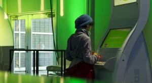 02_centre-des-sciences