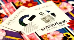 03_galerie-hull