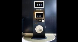 04b_casino