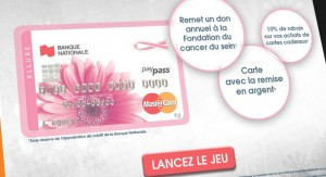 03_banque-nationale